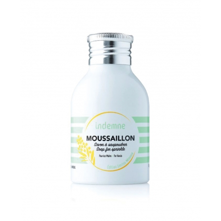Moussaillon Edition Mimosa 50 grs