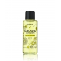 Baba Cool - Vanille Coco 100mL