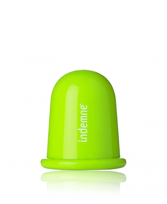 Big Bubble-in, anti-cellulite accessory +
